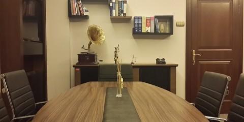 Samsun Ofis 13