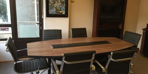 Samsun Ofis 2