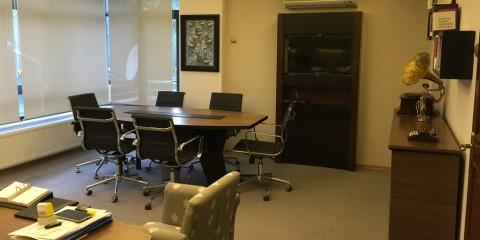 Samsun Ofis 7
